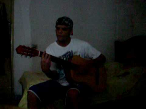 Mc Alex cantando historia real - musica de Mc Martinho Travel Video