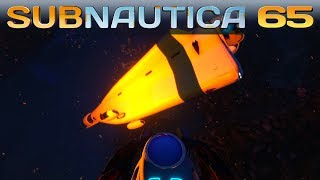 Subnautica #65 | Alle Module für Zyklop und Prawn | Gameplay German Deutsch thumbnail