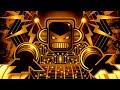 Miniature de la vidéo de la chanson Gamma Velorum (Remix)