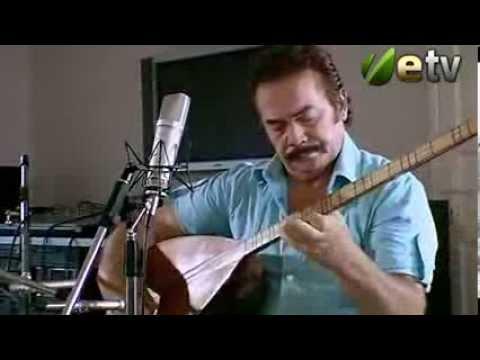 Orhan Gencebay - Hatasız Kul Olmaz (Canlı Performans).FLV