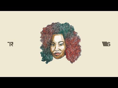 Souldynamic ft. Diviniti - By your side (Album MIx) (Origins Album) Tribe Records