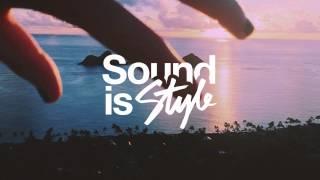 Aaliyah - Rock The Boat (Du Tonc Rework)