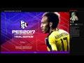 Transmisión de PS4 en vivo de ALEJANDROPRxD