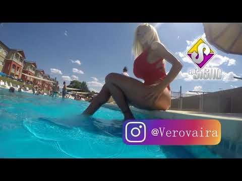 VERO VAIRA | Turco MHZ thumbnail