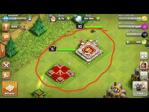 Clash of clans funny videos