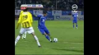 Al Hilal 3 0 Al Ittihad        YouTube 2017 Video
