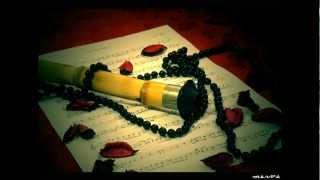 ♥♥♥ ŞAFAK SÖKTÜ SUNAM YİNE UYANMAZ♥♥  NAR-I AŞK