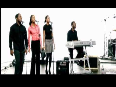 Sonni Badu - Baba (Official Music Video)