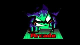 Fenix Rage - Arcade Games Trailer