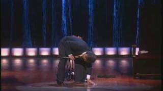 George Lopez - Passionate when drunk thumbnail