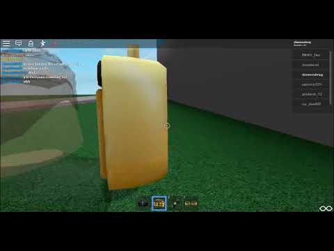 3 Fnaf Song Id In Roblox Dream Your Dream Replay Your Nightmare
