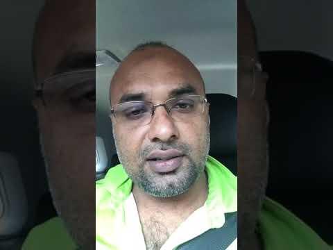 Saleem kodathoor/sparsham charity/essaar media /essaar sathar