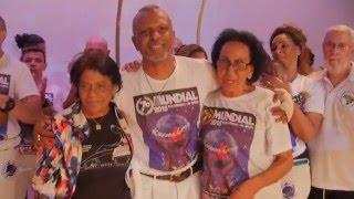 7o festival mundial de capoeira gerais