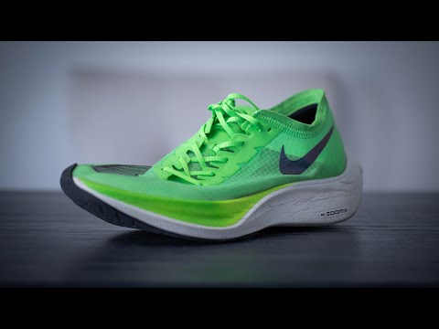 nike-vaporfly-next%-review-(favorite-shoe-of-2019)