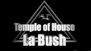 Le deuxième volet de mes sets rétro style la Bush !!! Bonne ecoute ...