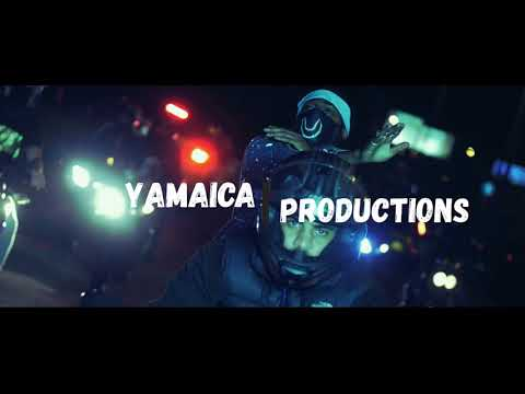 *FREE* ''Most High'' – Drill Type Beat 2019 (Prod.by.Yamaica)