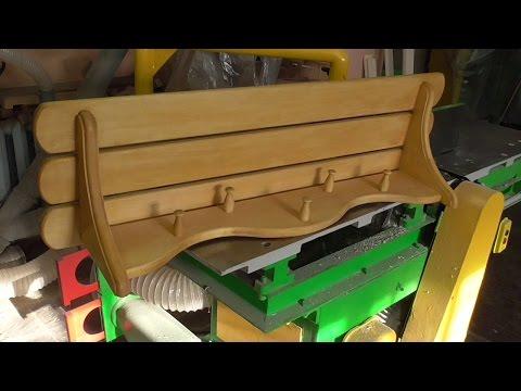 Мебель для бани - сауны/ Furniture for saunas.
