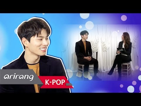 [Showbiz Korea] The rich comedic acting! Interview with LEE YI-KYUNG(이이경) in 'Welcome to Waikiki'