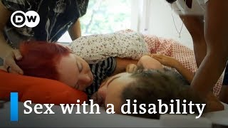 #gettingsome: Disabled and sexually active | Life Links thumbnail