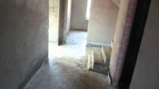 строительство коттеджей и домов(Коттеджи в уфе от имидж строй., 2013-07-29T00:50:09.000Z)