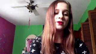 Confused love- Kara Lorenzen (Original Song)