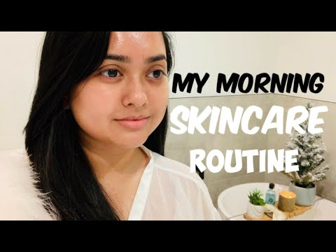 my-morning-skincare-routine-🧴