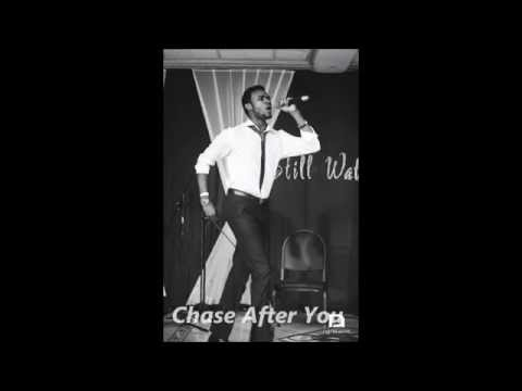 DJ Zeal - Chase After You
