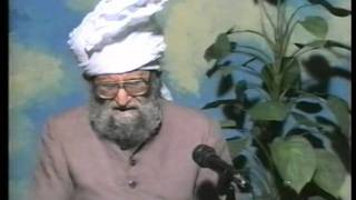 Urdu Dars Malfoozat #460, So Said Hazrat Mirza Ghulam Ahmad Qadiani(as), Islam Ahmadiyya