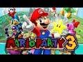 Mario Party 3 Para Android En Español | Descarga [Mediafire]