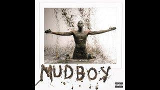 [FREE] Sheck Wes x Duwap Kaine Type Beat | Mudboy | Free Type Beat