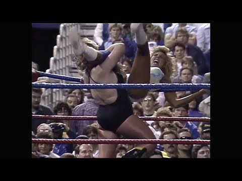 Image result for AWA: WrestleRock '86 Battle Royal wwe.com