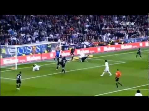Vicente Guaita • Best saves •Valencia CF•