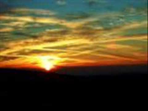 amapola-los-indios-tabajaras-oldibutgoodi54