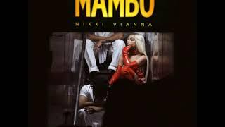 Play Mambo (Leandro Da Silva Remix)