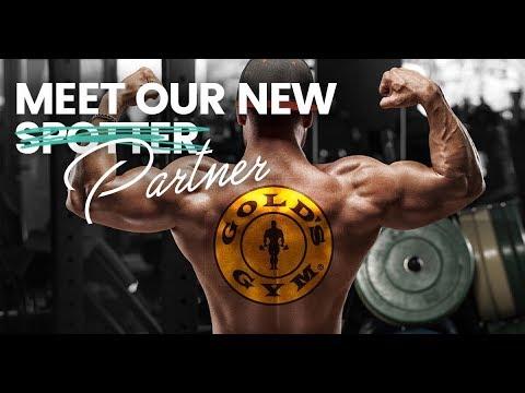 This Altcoin Has Huge Potential for 2018 [GYM COIN]