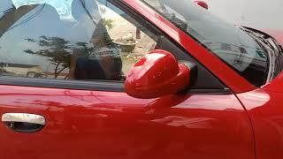 Nubira đỏ đô việt nam không có con thứ hai lh đặt xe 0975540151