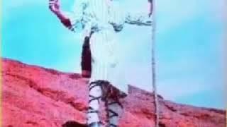 Ya Jamilah - Rhoma irama, OG Al Fata pimp A Rahmat