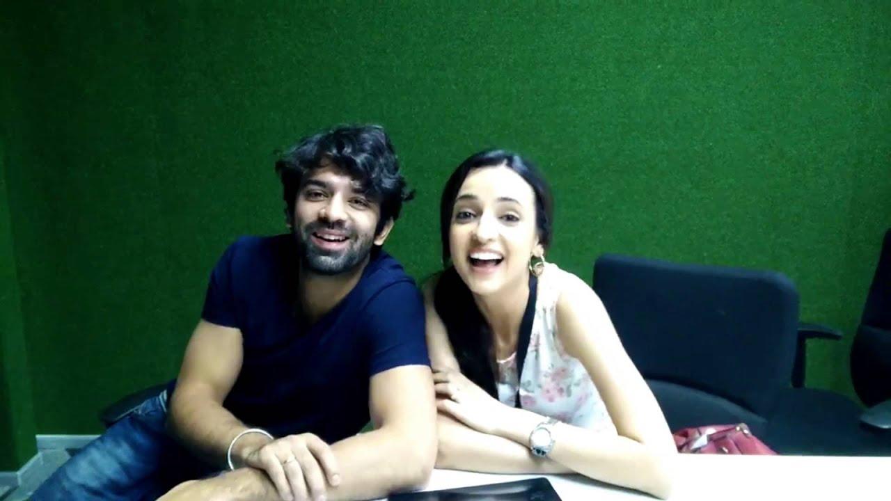 Barun sobti and sanaya irani dating 5
