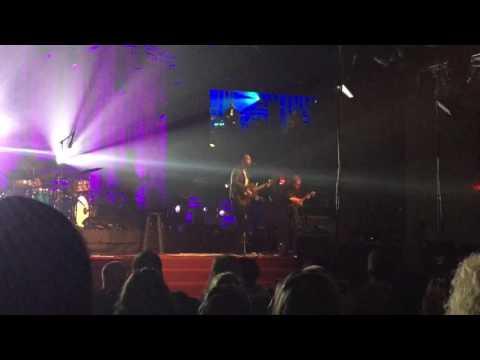 Brandon Heath - (Live) Jesus in Disguise/ Your Love
