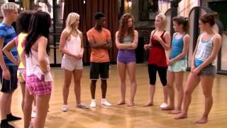 The Next Step - Season 1 Episode 23