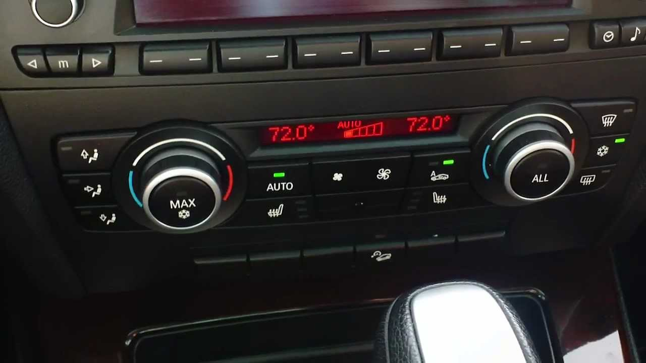 medium resolution of how to or what is dtc button on a bmw