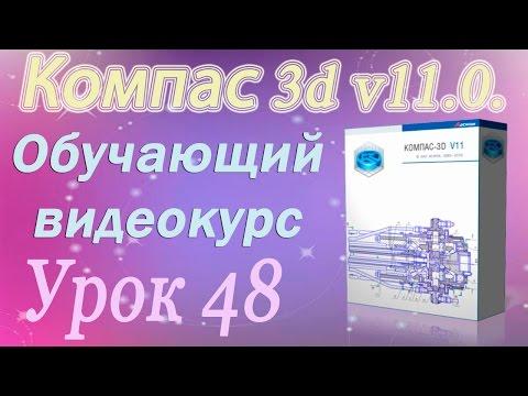 Компания Урал IT, Екатеринбург - IT аудит, настройка