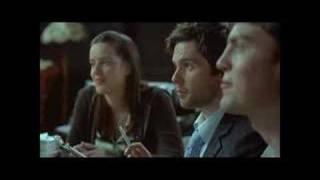 """Trailer español """"VAYA PAR DE PRODUCTOREX"""""""
