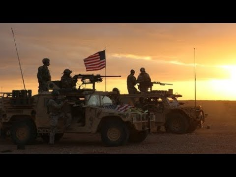Breaking NATO ISLAMIC Turkey WAR on Kurds update Syria January 27 2018 News
