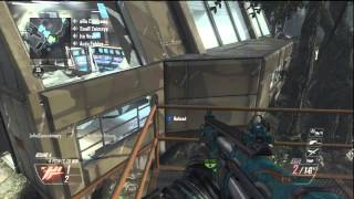 Obey Compaq Cams With Compaq 5 SICK Shot