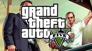 Grand Theft Auto 5 (PC) Ep. 44 | FLIGHT SCHOOL