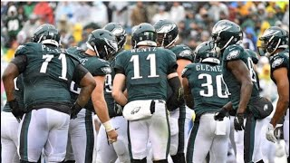 """Philadelphia Eagles 