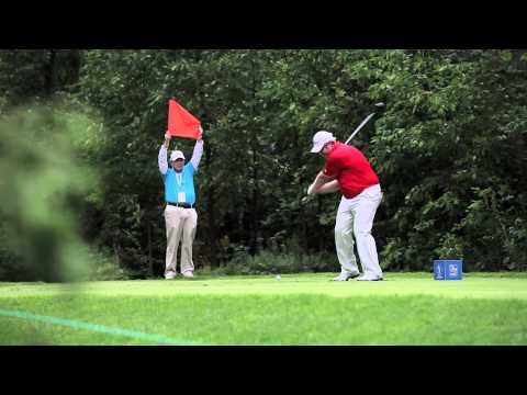 2014 RBC Canadian Open Recap