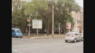 Никополь - День Города  - 2009(, 2010-07-31T12:09:02.000Z)