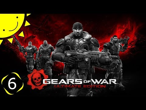 let's-play-gears-of-war:-ultimate-edition-|-part-6---the-resonator-|-blind-gameplay-walkthrough